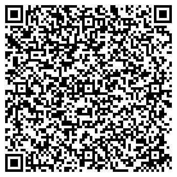 QR-код с контактной информацией организации Термоснаб, ЧП