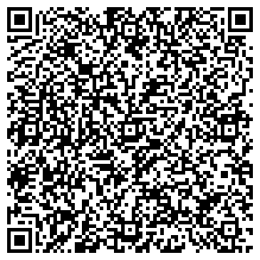 QR-код с контактной информацией организации ХСЭМУ , ООО