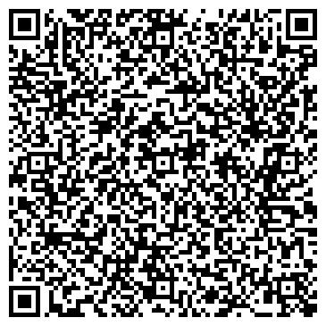 QR-код с контактной информацией организации Завод Самгаз, ООО