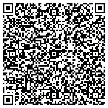 QR-код с контактной информацией организации Сантехплюс, ООО Бовдуй П.А