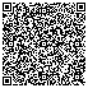 QR-код с контактной информацией организации Ликос, Компания