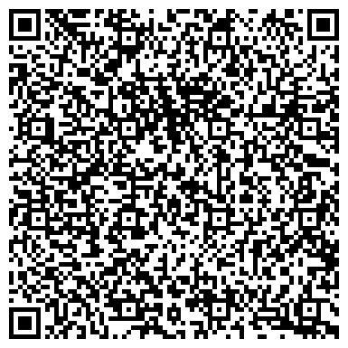 QR-код с контактной информацией организации Кухонная студия Мария, Компания