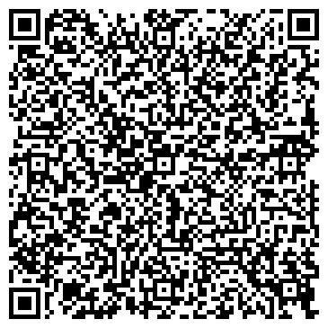 QR-код с контактной информацией организации Твоё (TwoE), ООО