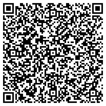 QR-код с контактной информацией организации ДК-Терм, ООО