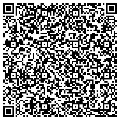 QR-код с контактной информацией организации Запорожгаз промсервис, ЧП