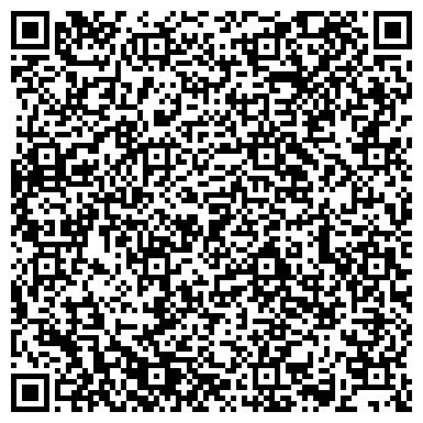 QR-код с контактной информацией организации Гарячая точка, Компания