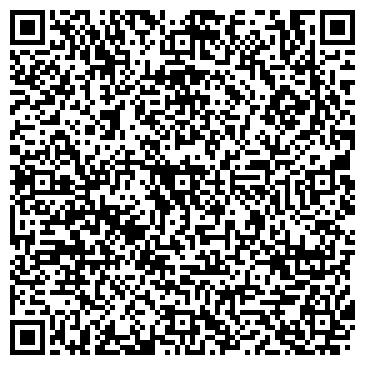 QR-код с контактной информацией организации Агротехэнергосервис, ОАО