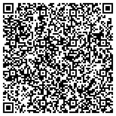 QR-код с контактной информацией организации Современные Эффективные Технологии, ООО