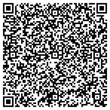 QR-код с контактной информацией организации Крамарчук В.А., СПД