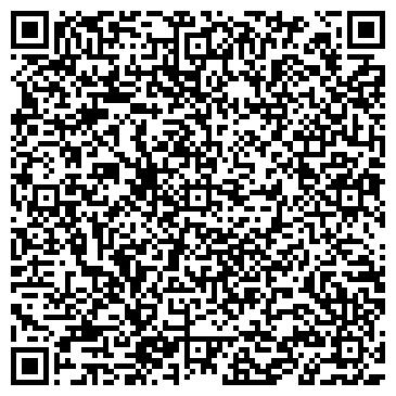 QR-код с контактной информацией организации Цымбалюк Василий Сергеевич, СПД