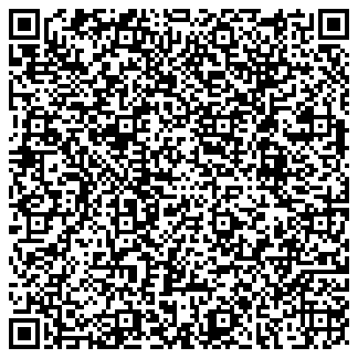 QR-код с контактной информацией организации КХТ-хитинг, Куйдич, ФЛП (KHT-heating)