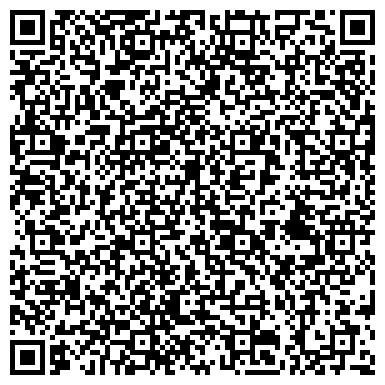 QR-код с контактной информацией организации Электромашпром, ООО