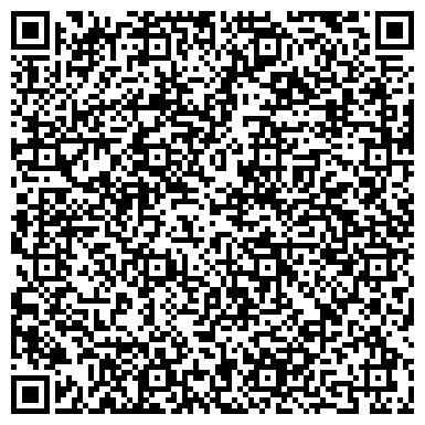 QR-код с контактной информацией организации Винницкий электротехнический завод, ОАО