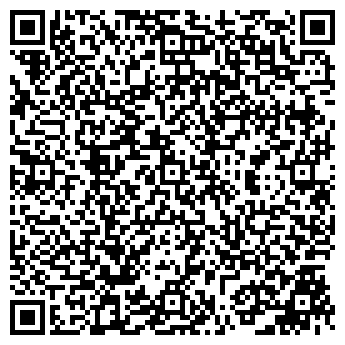 QR-код с контактной информацией организации ЗАБОТА АПТЕКА