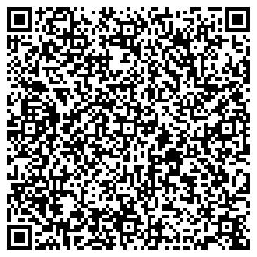 QR-код с контактной информацией организации Закрытое акционерное общество КОЛОМЕНСКИЙ ПЧЕЛОВОДНЫЙ КОМБИНАТ