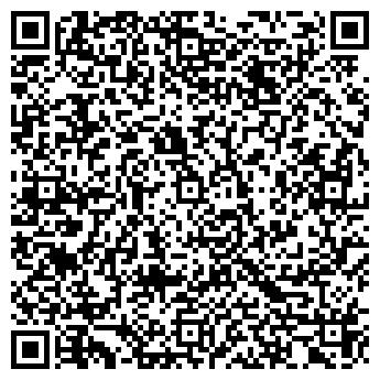 QR-код с контактной информацией организации ДиСи Груп, OOO