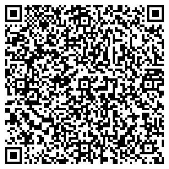 QR-код с контактной информацией организации Інстал-Буд, ООО