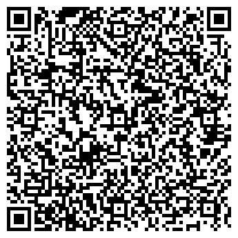 QR-код с контактной информацией организации ТермоМаркет, ООО