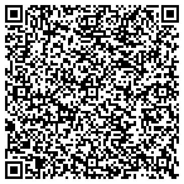 QR-код с контактной информацией организации Фильтр-Сервис, ЧП