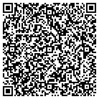 QR-код с контактной информацией организации МАРИЙВТОРМЕТ, ОАО