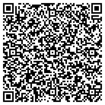 QR-код с контактной информацией организации Еврохит Украина, ООО
