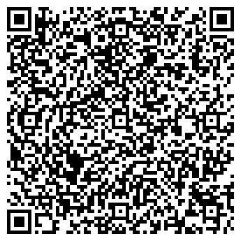 QR-код с контактной информацией организации Агарков С.А., СПД