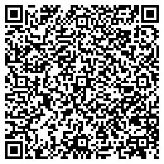 QR-код с контактной информацией организации ЧП Логин
