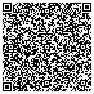 QR-код с контактной информацией организации ТЕПЛОСПЕКТР