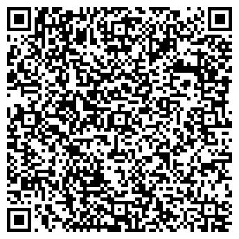 QR-код с контактной информацией организации ARDENZ, СПД