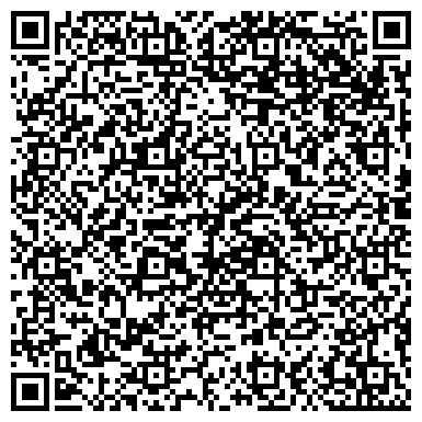 QR-код с контактной информацией организации Частный предприниматель Люлька И.Д,ЧП