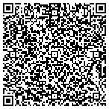 """QR-код с контактной информацией организации Интернет-магазин """"Термопара"""""""