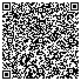 """QR-код с контактной информацией организации ПП """"БудетеплО"""""""
