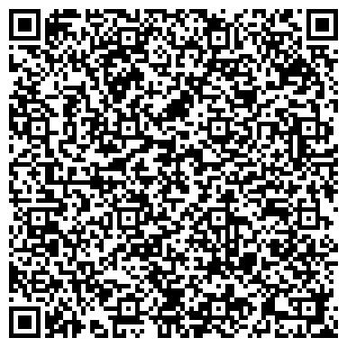 QR-код с контактной информацией организации Производственно конструкторское бюро Энергия ТТ, ООО