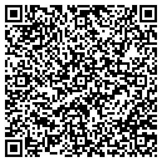 QR-код с контактной информацией организации Кудрик В., ЧП