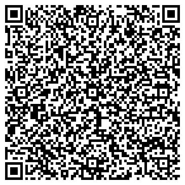 QR-код с контактной информацией организации Цойс, ЧП