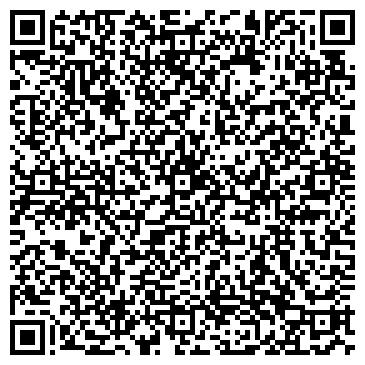 QR-код с контактной информацией организации Сумы-Термо (Шубенко), ООО