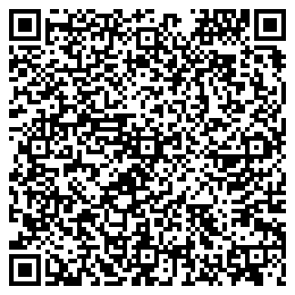 QR-код с контактной информацией организации UPS25-80