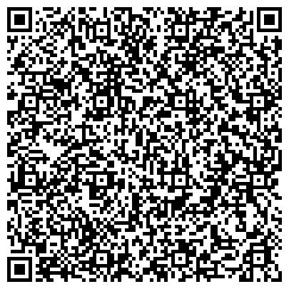 QR-код с контактной информацией организации СтройМатериалы и Отопительная Техника в Луганске, ЧП