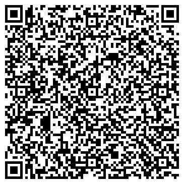 QR-код с контактной информацией организации Торговый Дом Водна Техніка,ЧП