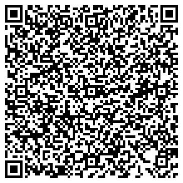 QR-код с контактной информацией организации Экоэнергоресурс1, ЧП