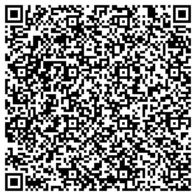 QR-код с контактной информацией организации Mystery Electronics Ukraine South