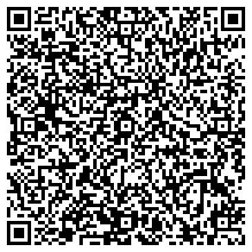 QR-код с контактной информацией организации Техномастер,ЧП