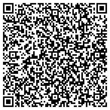 QR-код с контактной информацией организации Домотроника, ООО