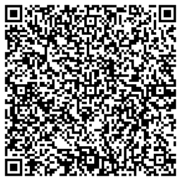 QR-код с контактной информацией организации Мегатехника, ЧП
