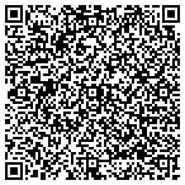 QR-код с контактной информацией организации Оленичев, ЧП