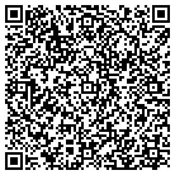 QR-код с контактной информацией организации ГретПол (GreatPol),ЧП