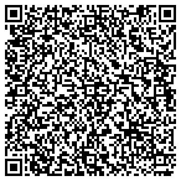QR-код с контактной информацией организации ПФ MIZOL, ООО (Мизол)