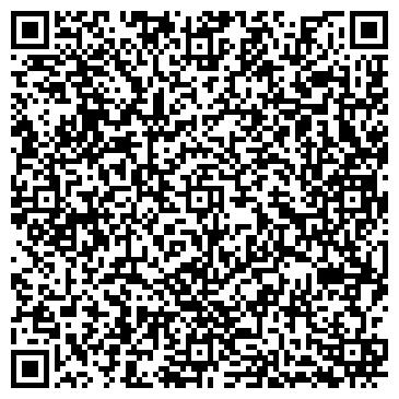 QR-код с контактной информацией организации Сантехника опт, ЧП