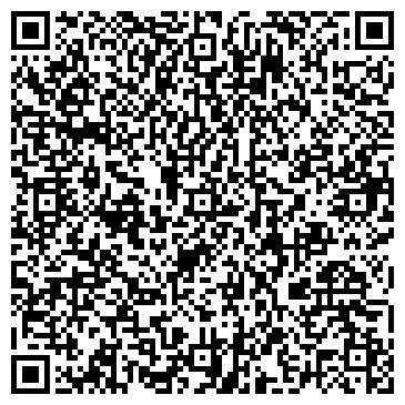 QR-код с контактной информацией организации Каплий С.А., СПД