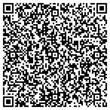 QR-код с контактной информацией организации Плотников С.В., ЧП